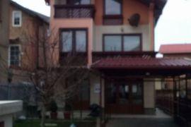 Kuća: Visoko, 80 m2, 80000 EUR, Visoko, Ev