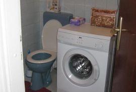 Stan: Mostar, Mostar, 70 m2, 64000.00 EUR, Mostar, Appartement