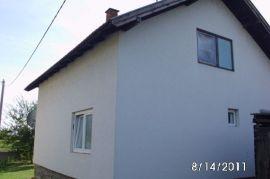 Kuća: Brcko, Brod, 82 m2, 41000 EUR, Brčko, Casa