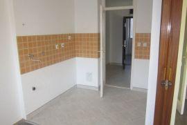 Stan: Tuzla, Tuzla, 48 m2, 29800 EUR, Tuzla, Appartment