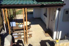 Kuća: Visoko, Donja Vratnica, 75 m2, 30000 EUR, Visoko, Kuća