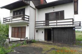 Kuća: Prijedor, Prijedor, 140 m2, 30000 EUR, Prijedor, Дом