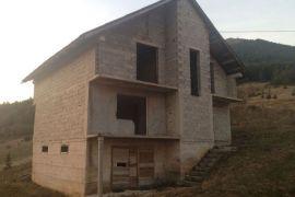 Kuća: Kupres, 86 m2, Kupres, Kuća