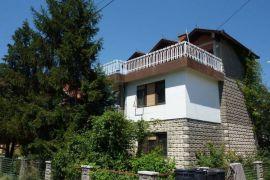 Kuća: Zivinice, Zivinice Grad, 210 m2, 68000 EUR, Živinice, Haus