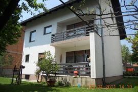 Kuća: Gradiska, Gradiska, 200 m2, 80000 EUR, Gradiška, Дом