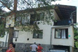 Kuća: Sarajevo - Novi Grad, Sarajevo Dio, 220 m2, 99.000 EUR, Sarajevo Novi Grad, Maison
