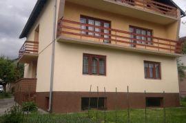 Kuća: Rogatica, Republika Srpska prodaja, povoljno, Rogatica, House
