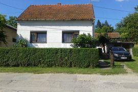 Kuća: Prijedor, Prijedor, 99 m2, 39000 EUR, Prijedor, Casa