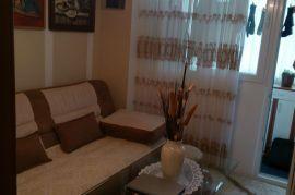 Stan: Vogosca, 34 m2, 26000 EUR, Vogošća, شقة