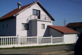 Kuća: Prijedor, Prijedor, 75 m2, 47000 EUR, Prijedor, Casa