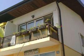 Kuća: Doboj, Doboj, 55 m2, 60000 EUR, Doboj, Kuća