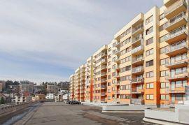 Stan: Vogosca, 42 m2, 32000 EUR, Vogošća, شقة