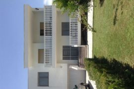 Kuća: Mostar, Hodbina, 330 m2, 150000 EUR, Mostar, Σπίτι