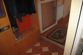 Stan: Zenica, 96 m2, 43459 EUR, Zenica, Flat