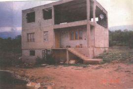 Kuća: Mostar, Potoci, 174 m2, 10 000 EUR HITNO, POVOLJNO, Mostar, Haus