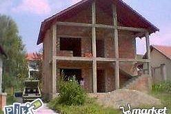 Kuća: Tuzla, Pozarnica, 10 m2, 26000 EUR, Tuzla, Famiglia