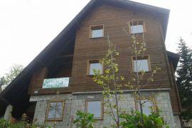 Kuća: na Jahorini, 230 m2, 100000 EUR, Pale, Дом