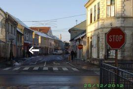 Poslovni prostor: Kozarska Dubica, Kozarska Dubica, 1000 m2, Kozarska Dubica, Poslovni prostor