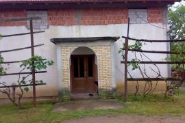 Kuća: Celinac, Snjegotina Velika, 82 m2, 40000 EUR, Čelinac, Kuća