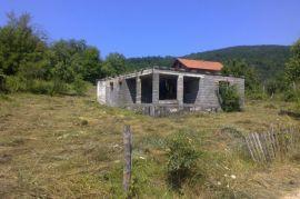 Kuća: Bihac, Lohovo, 90 m2, Bihać, Maison