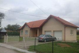 Kuća: Gradacac, Hrgovi Donji, 256 m2, 180000 EUR, Gradačac, Kuća