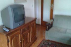 Stan: Sarajevo - Centar, Sarajevo Dio, 51 m2, 200 EUR, Sarajevo Centar, Διαμέρισμα
