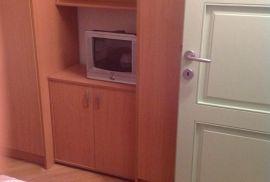 Stan: Mostar, Mostar, 52 m2, 45000 EUR, Mostar, Wohnung
