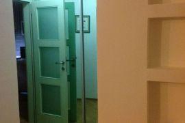 Stan: Mostar, Mostar, 52 m2, 45000 EUR, Mostar, شقة