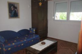 Stan: Mostar, 35 m2, 200 EUR, Mostar, Appartment