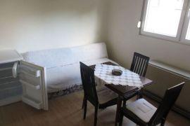 Stan: Mostar, 35 m2, 200 EUR, Mostar, Kвартира