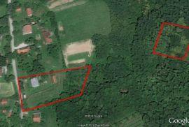 Kuća: Prijedor, Jugovci, 130 m² 26,000 €, Prijedor, Haus