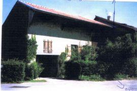 Stan: Sarajevo - Novi Grad, 56 m2, 37500 EUR, Sarajevo Novi Grad, Stan
