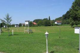 Stan: Kozarska Dubica, Medjuvodje, 55 m2, 3000 EUR, Kozarska Dubica, Stan