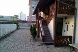 Kuća: Ilidza, Sarajevo Dio, 280 m2, 250000  EUR, Ilidža, Kuća