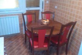 Stan: Tuzla, 61 m2, 48000 EUR, Tuzla, Wohnung