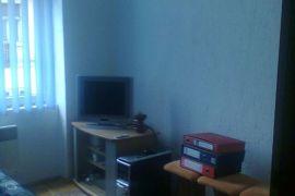 Prodajem stan: Doboj, Doboj, 36 m2, 21000 EUR, Doboj, Stan