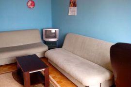 Stan: Novo Sarajevo, Sarajevo Dio, 57 m2, 200 EUR, Novo Sarajevo, Kвартира