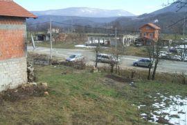 Kuća: Lohovo kod Bihaca, 40 m2, Bihać, Haus