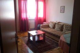 Stan: Sarajevo, 40 m2, 40000 EUR, Sarajevo - neodređeno, Wohnung
