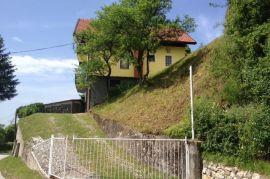 Kuća: Vares, Vares, 120 m2, Vareš, Haus