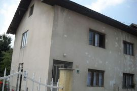 Kuća: Ilidza, Sarajevo Dio, 70 m2, 20000 EUR, Ilidža, Дом