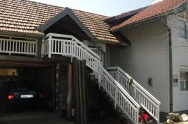 Kuća: Zivinice, Zivinice Donje, 190 m2, 75000 EUR, Živinice, Ev