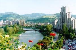 Stan: Zenica, Zenica, 72 m2, 40000 EUR, Zenica, شقة