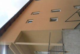 Kuća: Zenica, Klopacki Vrh, 280 m2, 115.000 EUR, Zenica, Casa