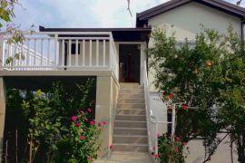 Stan: Mostar, Balinovac, 80 m2, 230 EUR, Mostar, Appartement