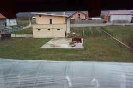 Građevinsko zemljište: Ilidza, 1000 m2, 30000 EUR, Ilidža, Tierra