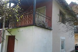 Kuća: Zivinice, Visca Donja, 1169 m2, 36800 EUR, Živinice, Ev