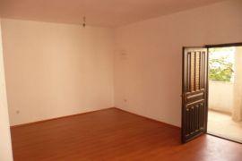 Stan: Mostar, Mostar, 61 m2, 46000 EUR, Mostar, شقة