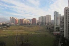 Stan: Sarajevo - Novi Grad, Sarajevo Dio, 47 m2, 35000 EUR, Sarajevo Novi Grad, Kвартира