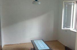 vrlo povolno kuća: Capljina, Dracevo, 55 m2, Čapljina, Casa